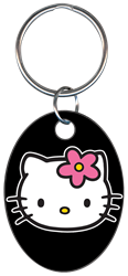 KC-SR2 - Hello Kitty Black