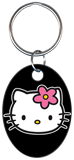 KC-SR2 - Hello Kitty Black - KC-SR2-FR