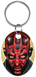 KC-SW5 - Darth Maul